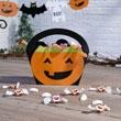 Happy Halloween Loot Bags
