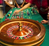 Home Casino Packages