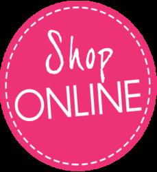 Click here to go shopping!
